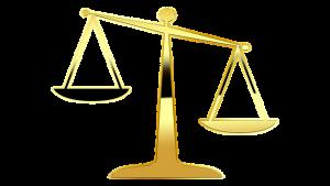 Filehoster Legalität