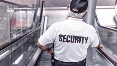 Mitarbeiter-Erfolgsfaktor-IT-Sicherheit-Datenschutz