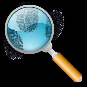 phishing analyse bestandsaufnahme
