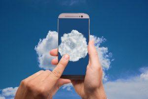 Cloud Computing Erklärung