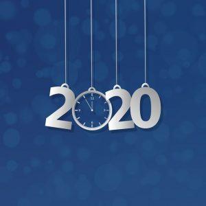 Gaia-X 2020