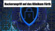 Hackerangriff Fürth
