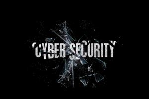 Hackerangriff Fürth 2016