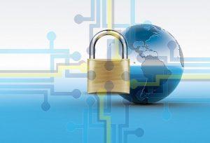 DVG Datenschutz