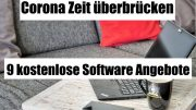 Software Angebote