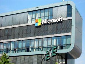 Software Microsoft Teams
