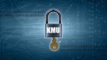 managed-security-services-kmu