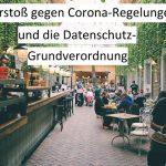 Corona-und-die-Datenschutz-Grundverordnung-2