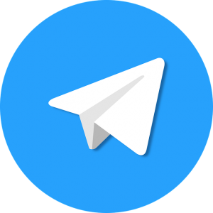 Alternative Telegram