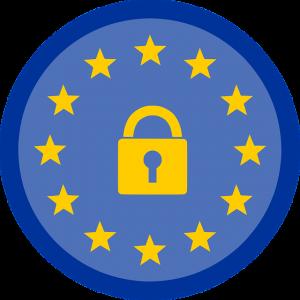 Andere Datenschutzrichtlinien in der EU