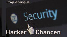 Hacker-Chancen