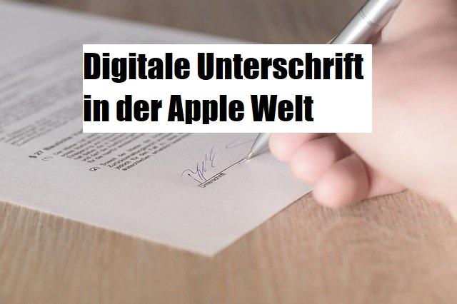 digitale-unterschrift-apple-pc