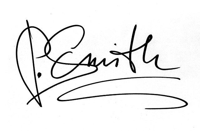 digitale-unterschrift