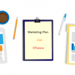 marketing-plan-effizienz